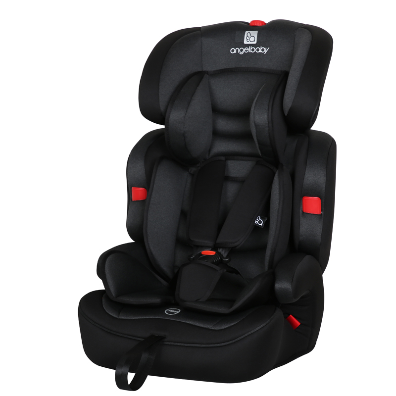 Child car seat(9-36kgs)-Convoy