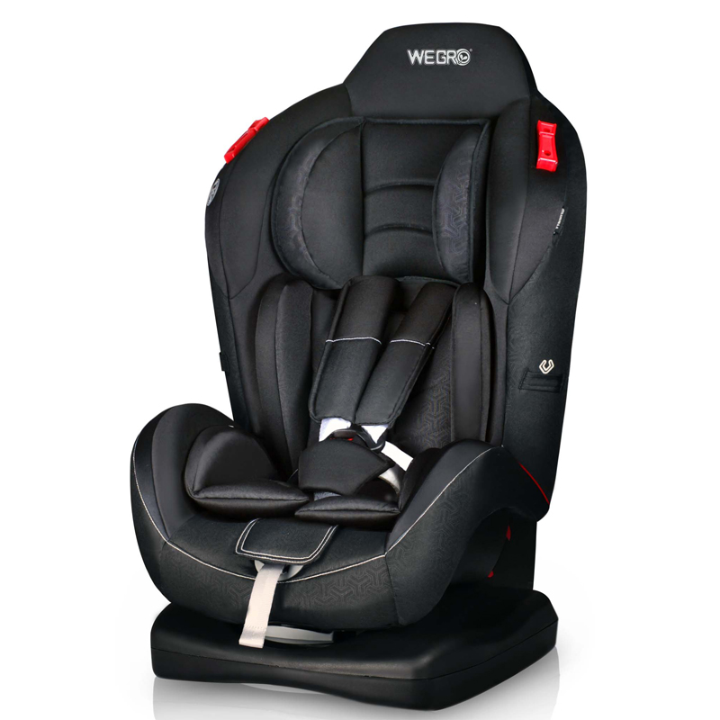 Toddler car seat(9-25kgs)-Cavalry