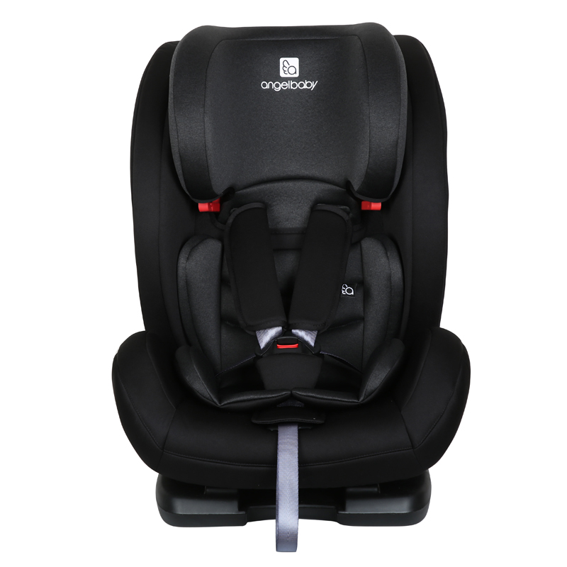 Child car seat(9-36kgs)-Gallant